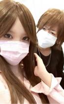 【エンタがビタミン♪】DAIGO&北川景子風、ざわちんメイクに「似てる」「すごい」