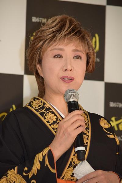 【エンタがビタミン♪】小林幸子「ミニスカート履く」 小島瑠璃子と『さちるり』結成