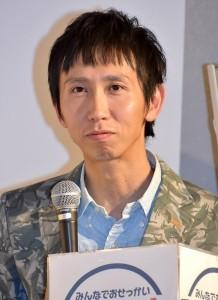 合コンは「田中さんを持ち上げてくれる後輩と行けば?」山根良顕