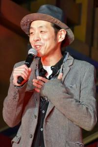 「くだらないことしかしていない」宮藤官九郎監督