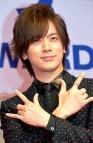 【エンタがビタミン♪】DAIGO結婚会見を和田アキ子が絶賛したワケ