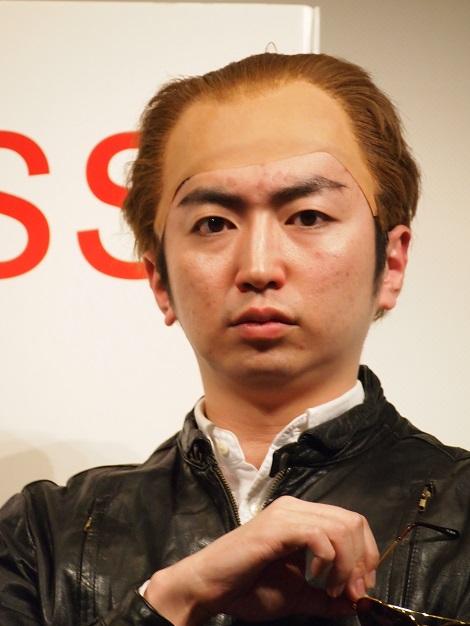 【エンタがビタミン♪】羽田圭介氏、ベッキー騒動に「他人のことはどうでもいい」