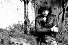 【エンタがビタミン♪】ギタリスト・浅井健一 意外な趣味、中指骨折の真相まで語る