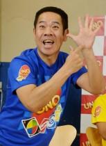 【エンタがビタミン♪】FUJIWARA原西のIQが凄い! 東大生を凌ぐ数値にネット騒然
