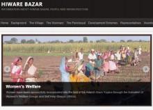【海外発!Breaking News】村民の4分の1が百万長者、インド・マハーラーシュトラ州に奇跡の村
