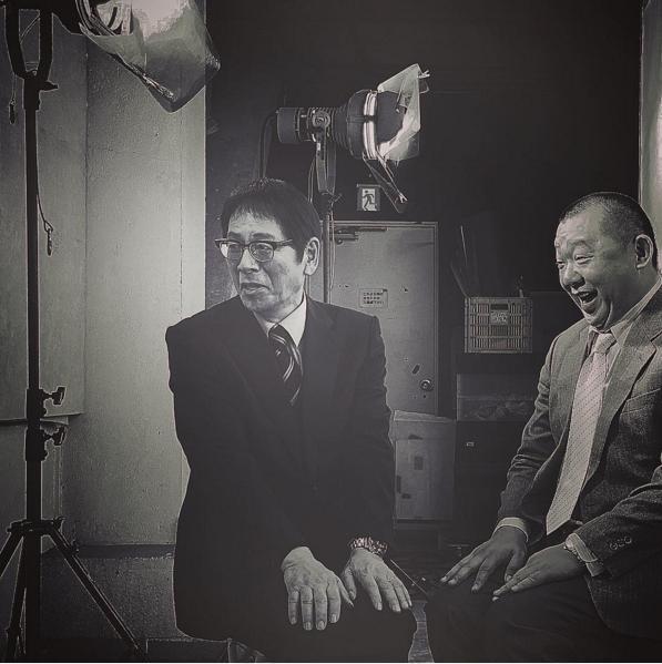 【エンタがビタミン♪】小泉孝太郎主演ドラマ『警視庁ゼロ係』のキャスト写真に「面白そう~」