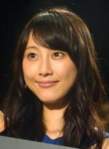 【エンタがビタミン♪】松井玲奈、2つの悩み明かし専門家に「前世治療法」を力説