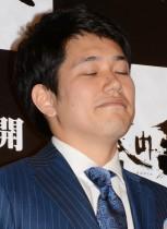 【エンタがビタミン♪】松山ケンイチ「松本潤は怖かった」 『ごくせん』時代の緊張感語る