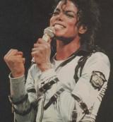 【イタすぎるセレブ達】マイケル・ジャクソン役に白人俳優が抜擢 ファン猛反発