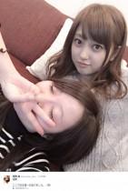 """【エンタがビタミン♪】菊地亜美、酔っ払いながら""""PASSPO""""を絶賛「10倍増しで可愛い」"""