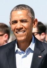 【イタすぎるセレブ達】米オバマ大統領「娘の卒業式では泣いてしまうだろう」
