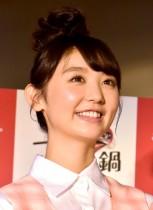 【エンタがビタミン♪】おのののか、嵐に感謝 東京ドーム売り子時代の意外な関係