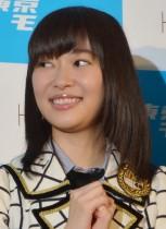 【エンタがビタミン♪】指原莉乃、AKB48公演は正座で観覧 「かわいい!」と声援飛ばす