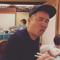 """【エンタがビタミン♪】タカアンドトシ・タカの""""相方愛"""" ついにトシ妻も隠し撮りに協力"""
