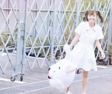 【エンタがビタミン♪】菊地亜美、若槻千夏を絶賛「コメントとか凄い」