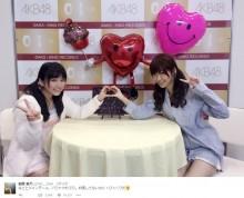 【エンタがビタミン♪】指原莉乃、総選挙曲以外で初センター! HKT48『Make noise』でキレキレダンス