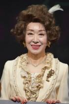 【エンタがビタミン♪】京本大我「年上女性はウエルカム」三田佳子に胸キュン!?