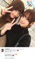 【エンタがビタミン♪】元HKT48ゆうこす 芸能界のルールに違和感「操り人形は嫌だ」