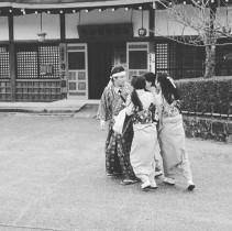 """【エンタがビタミン♪】狩野英孝に""""今カノとは交際反対""""の声殺到「お母様をこれ以上悲しませないで!」"""