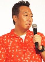 """【エンタがビタミン♪】三村マサカズが""""ベッキー擁護""""を続けるワケ"""