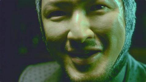 """【エンタがビタミン♪】中村獅童の""""Mr.マウス""""に「コスプレ好きやなぁ」の声"""