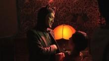 """【エンタがビタミン♪】中村獅童の""""Mr.マウス""""が主婦と危ない関係? 帰宅した夫が目撃!"""