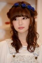 【エンタがビタミン♪】中村里砂、若き日の両親の写真公開 母・五十嵐淳子に「りさちゃんそっくり」
