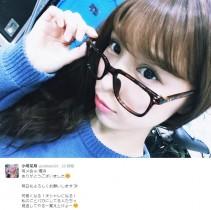【エンタがビタミン♪】AKB48小嶋菜月「見返してやるー覚えとけよー」発言にファン心配