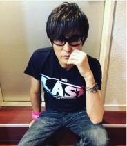【エンタがビタミン♪】スガシカオ、NMB48山本彩の音楽性を評価「本物だよ」