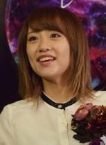 """【エンタがビタミン♪】たかみな""""AKB48卒業後に豊胸""""宣言「爆乳にしてくるわ」"""