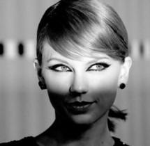 【イタすぎるセレブ達】カニエ・ウェスト、新曲歌詞でテイラー・スウィフト関係者と大揉め