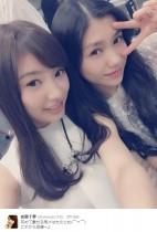 """【エンタがビタミン♪】AKB48の""""パリピ""""武藤十夢がツイッター開始 6時間でフォロワー2万超!"""