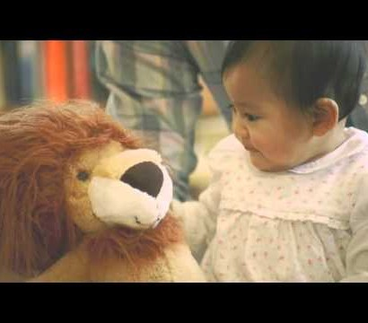 【エンタがビタミン♪】Amazon 犬と赤ちゃんの新CMが泣ける「ワンちゃんの表情たまらん」
