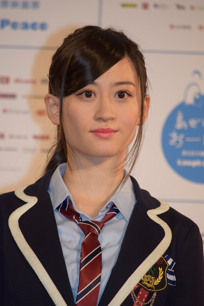 【エンタがビタミン♪】渡辺直美、たんぽぽ川村を羨む? 「TENGAの社長にセクシーさ伝わったのかな」