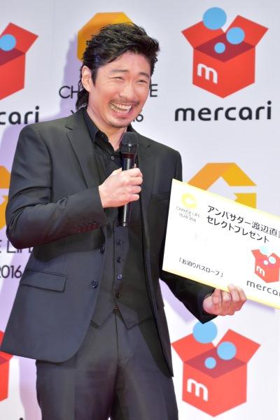 【エンタがビタミン♪】藤田ニコル、男運悪い家系を告白「私は絶対離婚しない!」