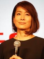 【エンタがビタミン♪】内田恭子 料理の悩みはフツーの主婦「チャーハンのパラパラ感が出ない」