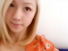 【エンタがビタミン♪】Dream Amiのストレートヘアが「大人っぽい」