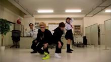 【エンタがビタミン♪】エグスプロージョン、再生数800万回超のWEB動画 続編は林家ペー&パー子も踊る!