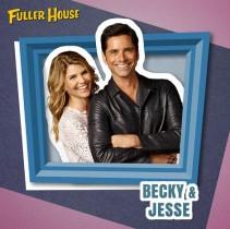 【イタすぎるセレブ達】『フルハウス』続編シーズン2へ ジェシーおじさん「ミシェルに戻ってきて欲しい」