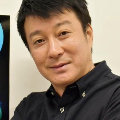 【エンタがビタミン♪】加藤浩次、高校時代の昼食は「菓子パン」ばかりだった