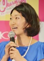 【エンタがビタミン♪】伊集院光「川村、幸せになれ!」TENGA社長との恋にエール