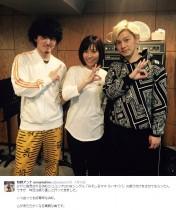 【エンタがビタミン♪】SKE48ファンざわつく 牧野アンナが意味深ツイート「なんてこった…」