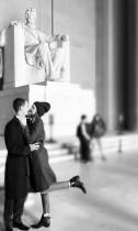 【イタすぎるセレブ達】ミランダ・カー、恋人とのツーショット公開 オーランド・ブルームとケイティ・ペリー熱愛に対抗心!?