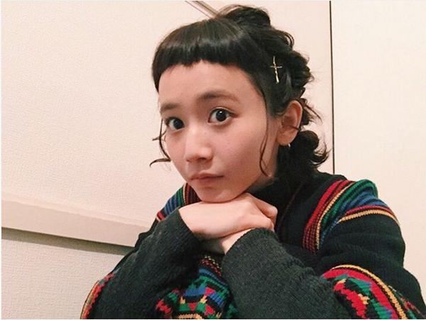 【エンタがビタミン♪】三戸なつめの新曲にホロリ 中田ヤスタカ色のなかにノスタルジー