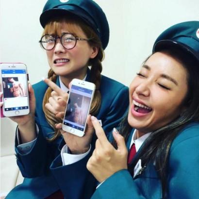 【エンタがビタミン♪】武田真治 「気持ち悪い」とめちゃイケ女子に嫌われるワケ