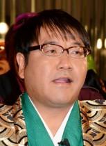 【エンタがビタミン♪】カンニング竹山、わざと「眼鏡のレンズに指紋をつける」行為にブチ切れ!