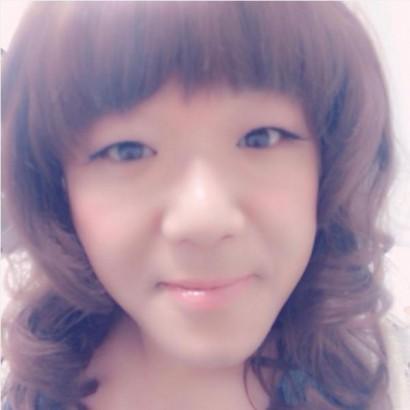 【エンタがビタミン♪】サンド伊達みきおの女装姿に「北斗晶」「西内まり…」?