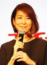 【エンタがビタミン♪】内田恭子のラジオ番組『ウチ・ココ』終了へ 約9年の放送に幕