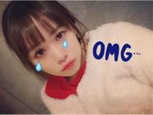 【エンタがビタミン♪】菅本裕子 『文春』記事に「人生何があるかわっかんないな~」