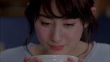 【エンタがビタミン♪】早見あかりが5秒で泣いた CM共演の高良健吾もびっくり